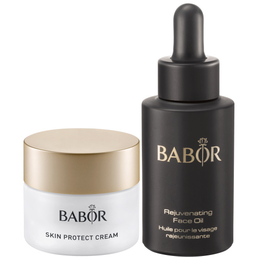 Perfect Skin Protection