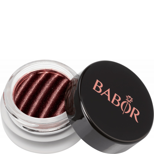 Velvet Stripes Eye Shadow 01 plushy red