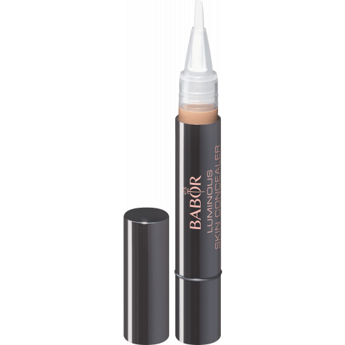Luminous Skin Concealer 02 natural