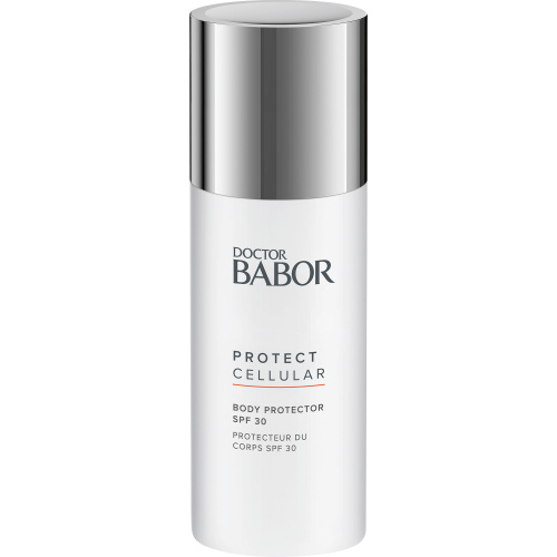 Body Protection SPF 30