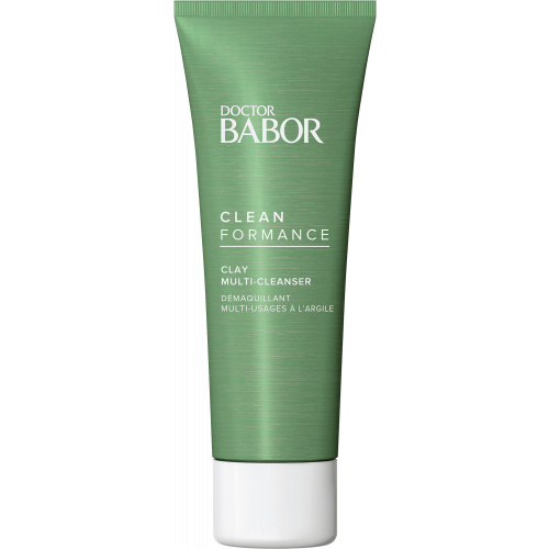 Clay Multi-Cleanser