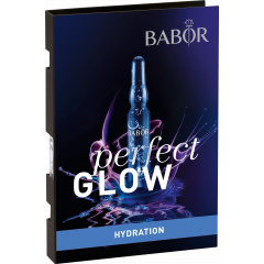 Gratis proefje - AMPOULE CONCENTRATES Perfect Glow