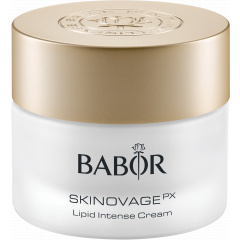 Lipid Intense Cream