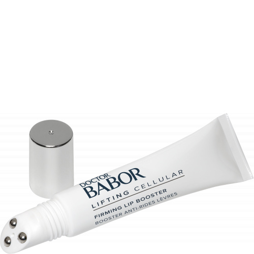 babor LIFTING CELLULAR Firming LipBooster